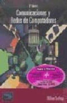 Permacultivo.es Pack Comunicaciones Y Redes De Computadoras (2 Vols.) Image