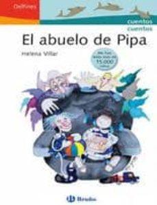Encuentroelemadrid.es El Abuelo De Pipa Image