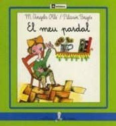 Iguanabus.es El Meu Pardal Image