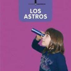 Inmaswan.es Los Astros Image