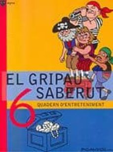 Ojpa.es El Gripau Saberut 6 Image