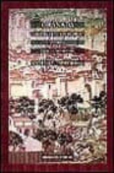 Titantitan.mx Granada. Historia De Un Pais Islamico Image