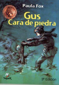 Permacultivo.es Gus Cara De Piedra (2ª Ed.) Image