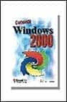 Carreracentenariometro.es Windows 2000 Image