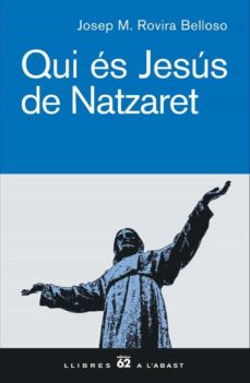 Inmaswan.es Qui Es Jesus De Natzaret Image