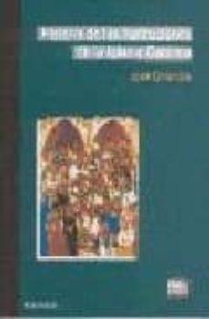 Titantitan.mx Historia De Las Instituciones De La Iglesia Catolica Image