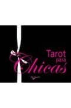 Elmonolitodigital.es El Tarot Para Chicas Image