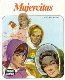 Permacultivo.es Mujercitas (25ª Ed.) Image