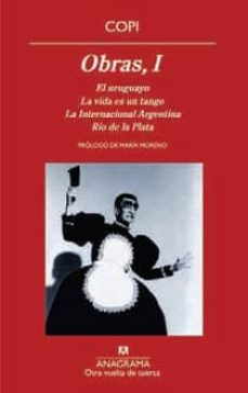 ¿Es posible descargar un libro de google books? OBRAS, I ePub MOBI (Literatura española) 9788433975904 de COPI