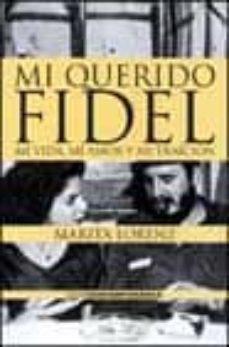 Inmaswan.es Mi Querido Fidel Image