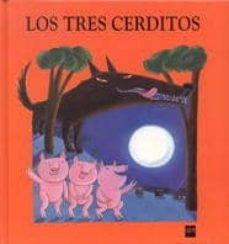 Chapultepecuno.mx Los Tres Cerditos Image