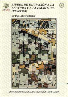 Relaismarechiaro.it Libros De Iniciacion A La Lectura Y Escritura (1936-1994) Image