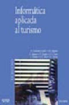 Ironbikepuglia.it Informatica Aplicada Al Turismo Image