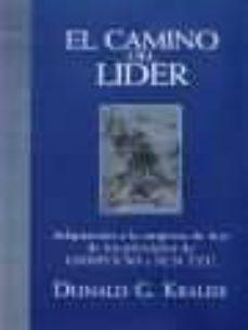 Chapultepecuno.mx El Camino Del Lider: Adaptacion A La Empresa De Hoy De Los Princi Pios De Confucio Y Sun Tzu Image