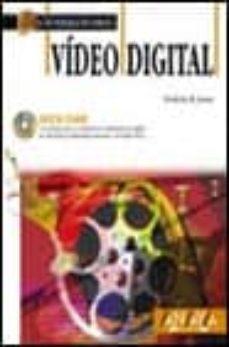 Bressoamisuradi.it Video Digital (Incluye Cd-rom) Image