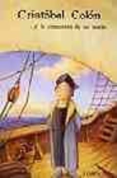 Ojpa.es Cristofor Colom I La Conquesta D Un Somni Image