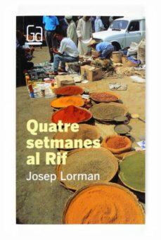 Titantitan.mx Quatre Setmanes Al Rif Image