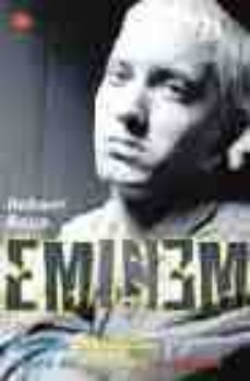 Padella.mx Eminem Image