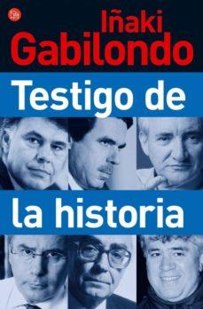 Permacultivo.es Testigo De La Historia Image