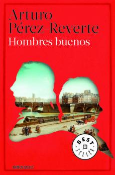 Descargando un libro kindle a ipad HOMBRES BUENOS 9788466329804