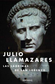 Bressoamisuradi.it Las Lágrimas De San Lorenzo Image