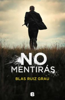 Descargar libros electronicos portugues NO MENTIRÁS 9788466665704 en español MOBI FB2