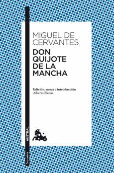 Permacultivo.es El Ingenioso Hidalgo Don Quijote De La Mancha Image