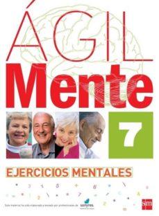 Mrnice.mx Agil: Ejercicios De Estimulacion Cognitiva Para Mayores 7 Image