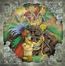 Permacultivo.es Los Mayas Image