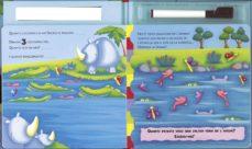 Colorroad.es Animals De La Selva (Dibuixa I Somriu) Image