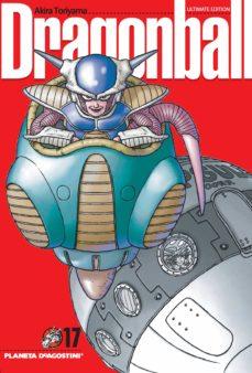 Curiouscongress.es Dragon Ball Nº17/34 Image