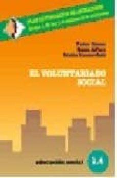Geekmag.es El Voluntariado Social (2ª Ed.) Image