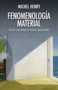 Permacultivo.es Fenomenologia Material Image