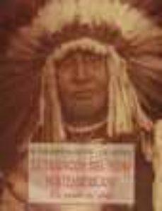 Relaismarechiaro.it La Tradicion Del Indio Norteamericano: Un Modo De Vida (2ª Ed.) Image