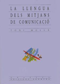 Alienazioneparentale.it La Llengua Dels Mitjans De Comunicacio Image