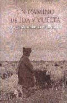 Titantitan.mx Un Camino De Ida Y Vuelta: La Trashumancia En España Image