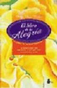 Upgrade6a.es El Libro De La Alegria: El Camino Del Amor Incondicional Image