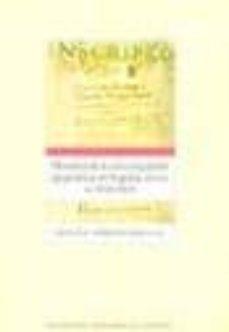 Permacultivo.es Historia De La Investigacion Epigrafica En España En Los Siglos X Vi-xvii A La Luz Del Recuperado Manuscrito Del Conde De Guimera Image