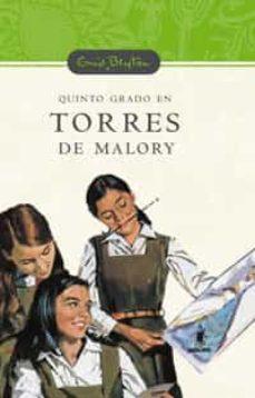 Costosdelaimpunidad.mx Quinto Grado En Torres De Malory Image