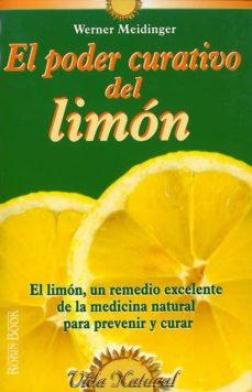 Vinisenzatrucco.it El Poder Curativo Del Limon Image