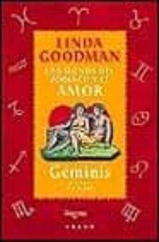 Inmaswan.es Geminis: Los Signos Del Zodiaco Y El Amor Image