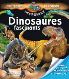 Valentifaineros20015.es Dinosaures Fascinants Image
