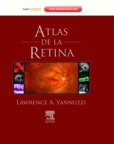 Descargar Ebook italiano gratis ATLAS DE LA RETINA