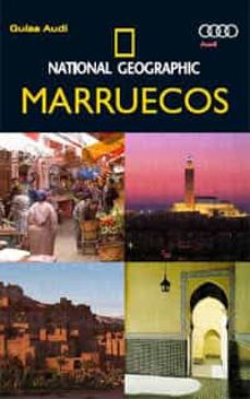Emprende2020.es (Pe) Marruecos 2011 (Guias Audi) Image