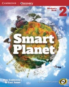 Descargar libros electrónicos para kindle ipad SMART PLANET LEVEL 2 STUDENT S BOOK WITH DVD-ROM