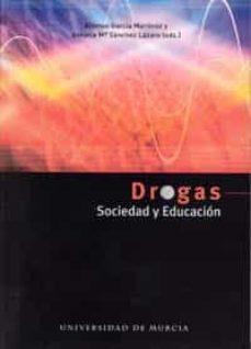 Permacultivo.es Drogas: Sociedad Y Educacion Image