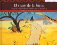 Inciertagloria.es El Riure De La Hiena Image