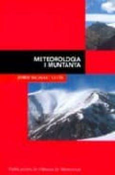Colorroad.es Meteorologia I Muntanya Image
