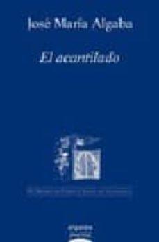 Srazceskychbohemu.cz El Acantilado (Ix Premio De Poesia Ciudad De Badajoz) Image