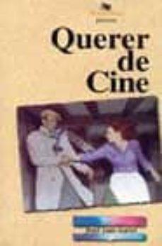 Lofficielhommes.es Querer De Cine Image